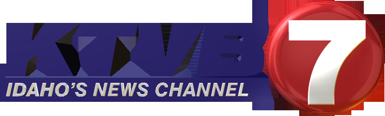 Image result for boise news logo png